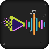 Video To MP3 Extractor icon