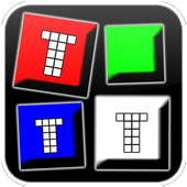 TouchTheTab Free icon
