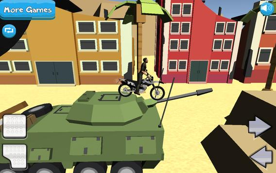 Military Madness Roblox Free Robux Tool Created By Noob Playz - 408 new vehicle simulator script super car crate tp more roblox hackexploit 2019