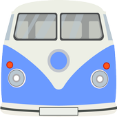 Car Clicker icon