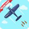 Missile Evader icon