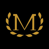 Möbius Mansion VR + Ads icon