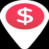 VTM SA (Unreleased) icon
