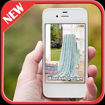 Blanket Design Ideas poster