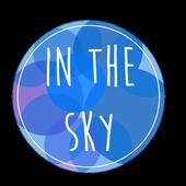In The Sky: Metatron's Tree icon