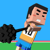 Hammer Master icon