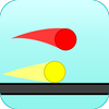 Marble Racer icon