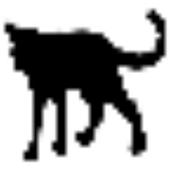 CatFishy icon