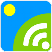 Ruralmur icon