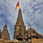 Dwarka travel agency(sbt) icon