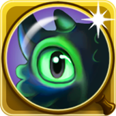 Tales of Ice and Fire icon