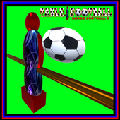 Table Football Andro Football2 icon