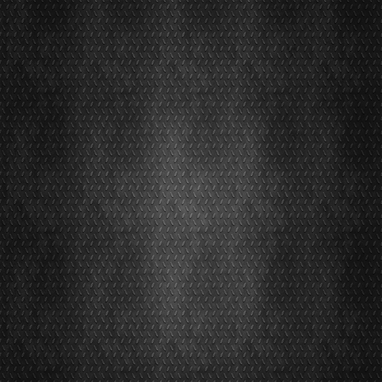 4k Black Wallpaper For Android Apk Download