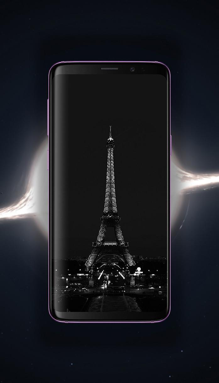 خلفيات سوداء Hd For Android Apk Download