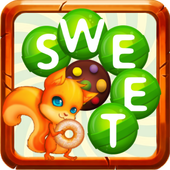 Sweet Words icon