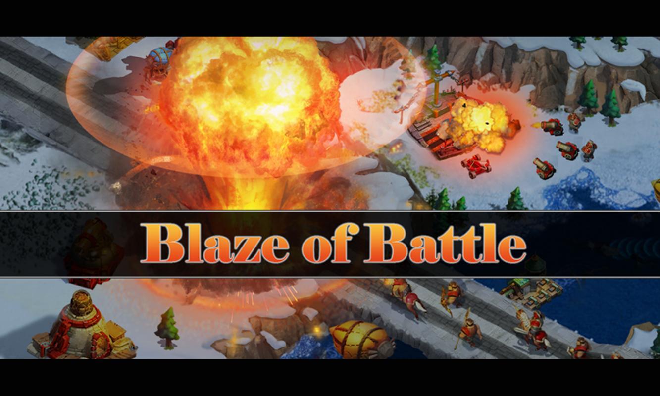 partner blaze of battle apk download free entertainment app for
