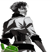 How To Draw Bleach Sketch Characters For Android Apk Download