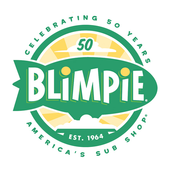 Blimpie Newark icon