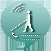 B-Call icon