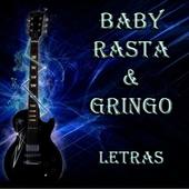 Baby Rasta & Gringo Letras icon