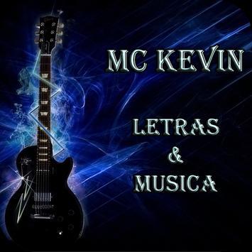 MC Kevin Letras screenshot 2