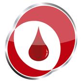 BloodyHelp Free icon