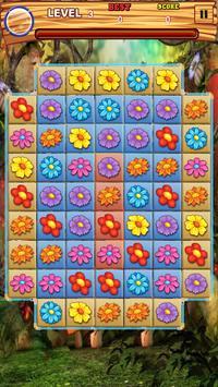 Blossom Drop apk screenshot