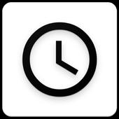 Time Sense icon