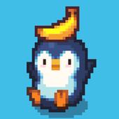 Fruits Flight icon