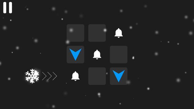 Warp screenshot 5