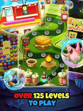 Spongebob: game station v4. 8. 0 скачать андроид игру бесплатно.
