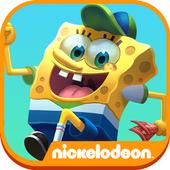 ikon SpongeBob GameStation