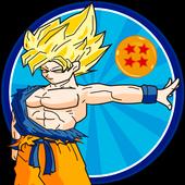 Dragon Heroes:Tap Survival icon