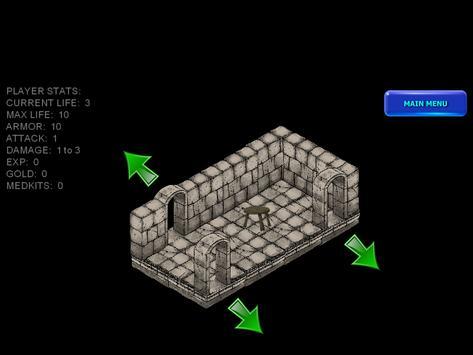 Amulet Recovery apk screenshot