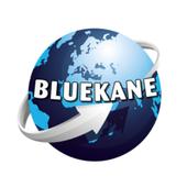 Blue Kane CRM icon