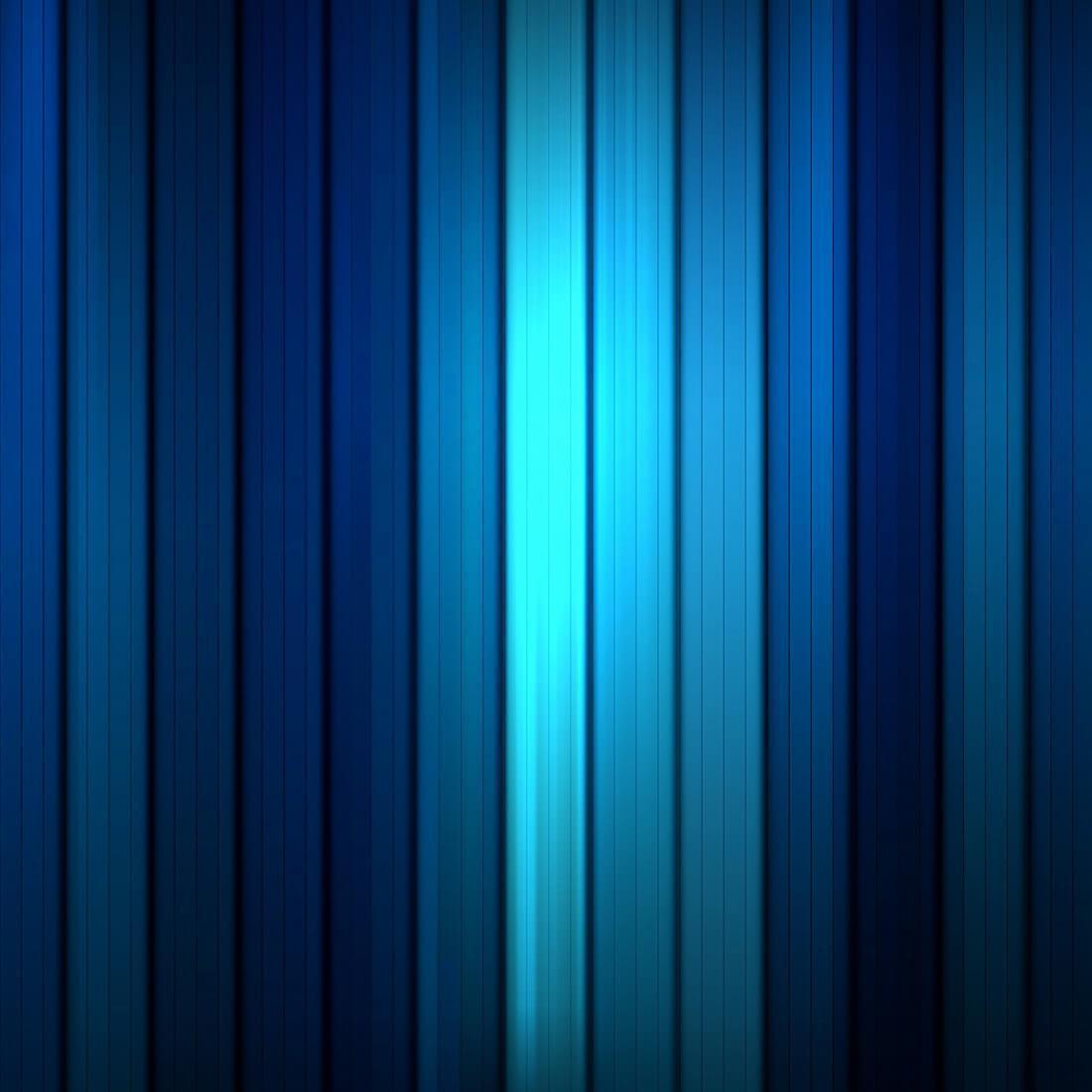 Android 用の 青ライブ壁紙 Apk をダウンロード