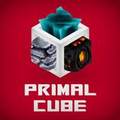 Primal Cube icon