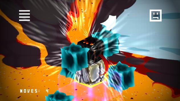 Primal Cube screenshot 3