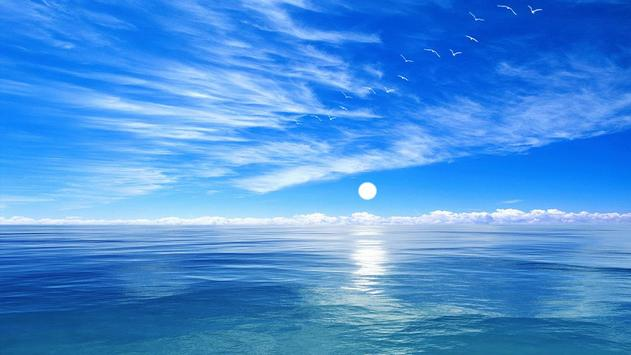Blue Ocean Live Wallpaper apk screenshotBlue Ocean Live Wallpaper for Android   APK Download. Download Ocean Live Wallpaper Apk. Home Design Ideas