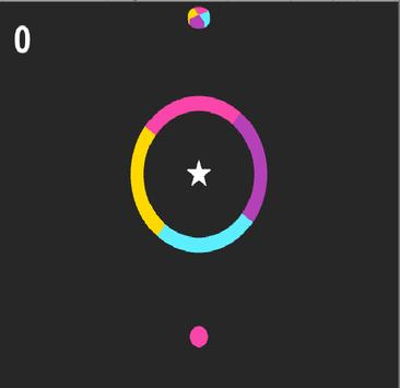 Colour Switch Neo screenshot 3