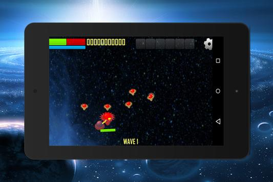 AEROCORN screenshot 14