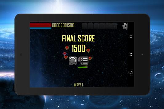 AEROCORN screenshot 13