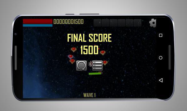 AEROCORN screenshot 2