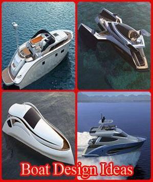 Boat Design Ideas screenshot 4