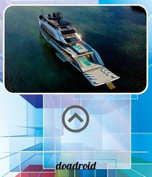 Boat Design Ideas poster