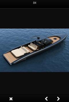 Boat Design Ideas screenshot 1