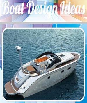 Boat Design Ideas screenshot 2