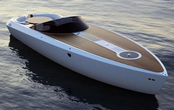 Boat Design Ideas screenshot 3