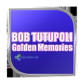Bob Tutupoli - Golden Memories icon