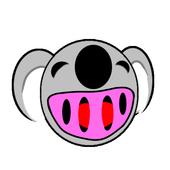 Bubblegum Rescue icon